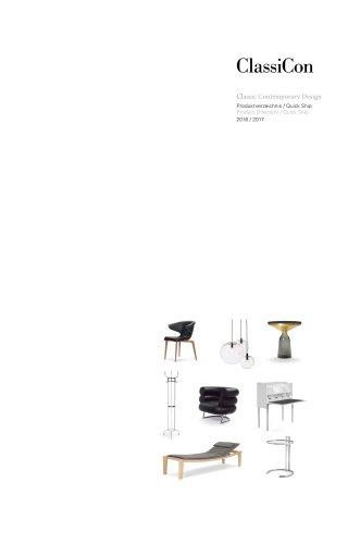 Classis contemporary Design