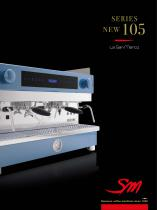 SERIES NEW 105