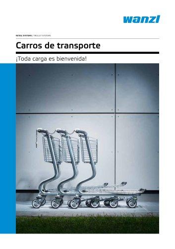 Carros de transporte_ES