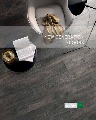 NEW GENERATION FLOORS