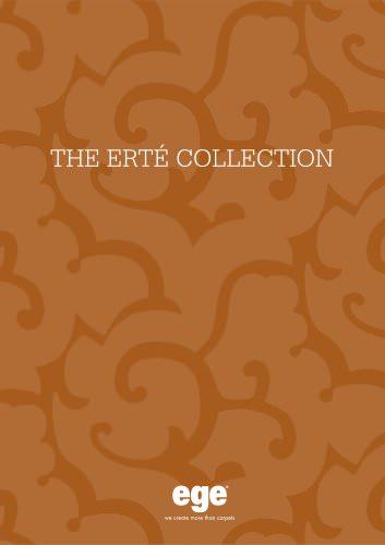 ERTE COLLECTION