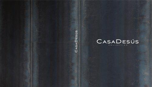 CASADESUS 2017