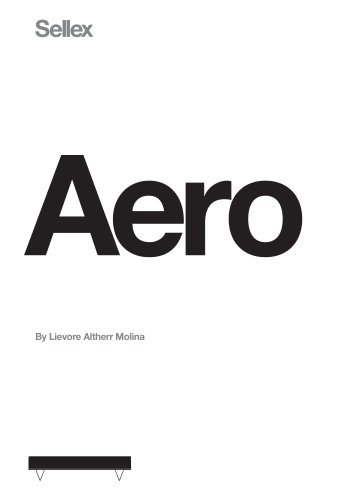 AERO Bench