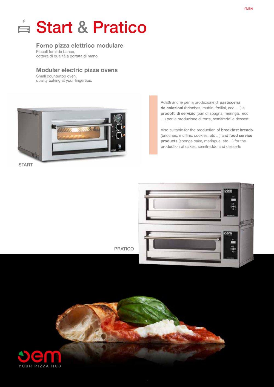 Pizza Recipe Pdf