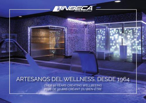 Wellness artisans