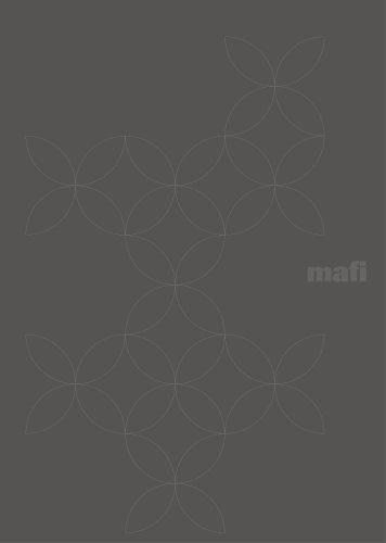 mafi portfolio 2017