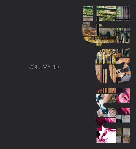 mafi VOLUME 1O