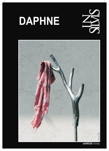 DAPHNE, coat stand