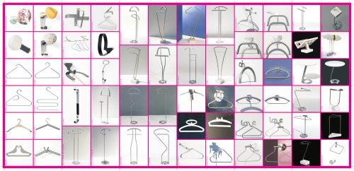 Insilvis Folding Catalogue Back