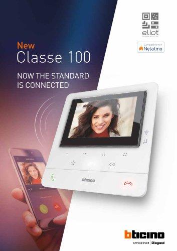 Classe 100