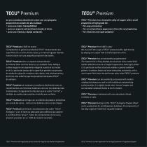 TECU® Premium - 3