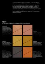 TECU® Product Range-Overview - 2