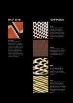 TECU® Product Range-Overview - 4