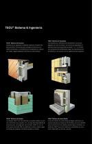 TECU® Product Range-Overview - 5