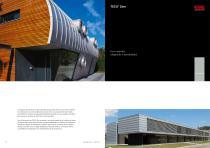 TECU Programa de productos - 6