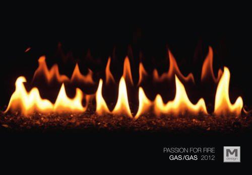 GAS 2012
