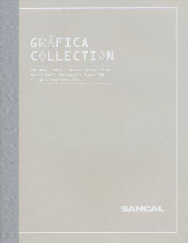 Grafica Collection
