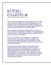 Grafica Collection - 4