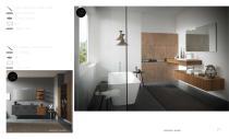Brochure General 2016 - 36