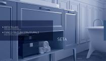 SETA - 3