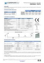 EUROBAC 150 FS
