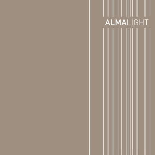 CATALOGO ALMALIGHT