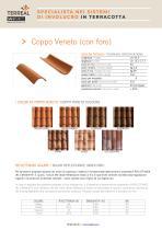 Coppo Veneto