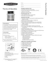 The Eco El Bandido