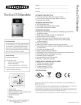 The Eco ST El Bandido