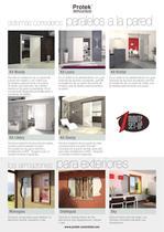 GAMA DE PRODUCTOS 2013 - 6