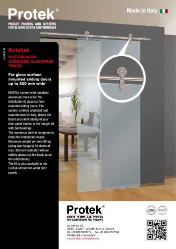 Kit_Kristal_2011