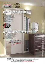 Magic Box_2011 - 1