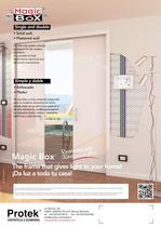 Magic Box_2011 - 2