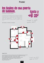 PROTEK 2013 ESPANOL - 12
