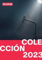 CATÁLOGO GENERAL 2021 Soluciones Integrales para la Cocina