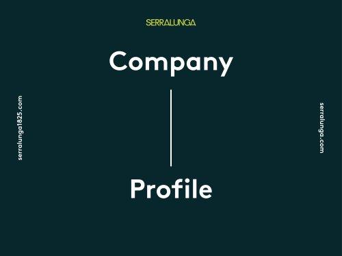 company_profile13_digital