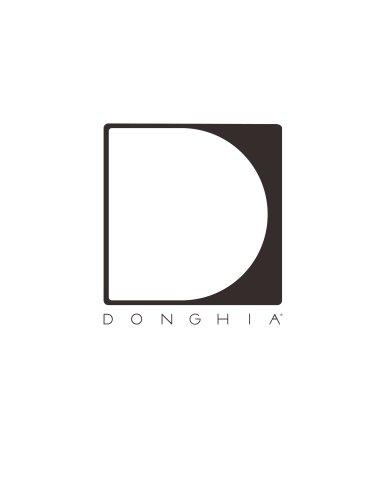 DONGHIA