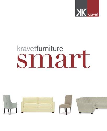 kravet furniture smart