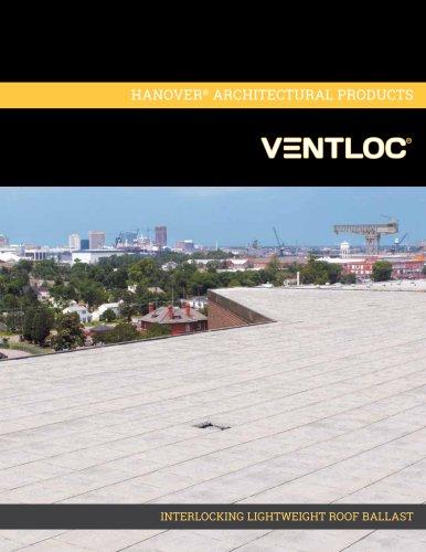 Ventloc® (VENT18)