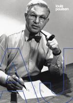 AJ - Arne Jacobsen