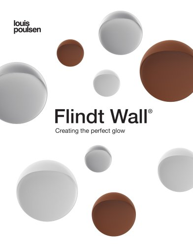 Flindt Wall