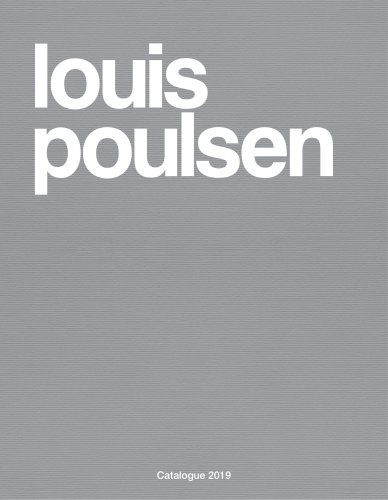 Louis Poulsen 2019
