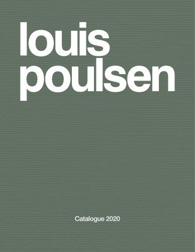 louis Poulsen 2020
