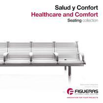Salud y Confort