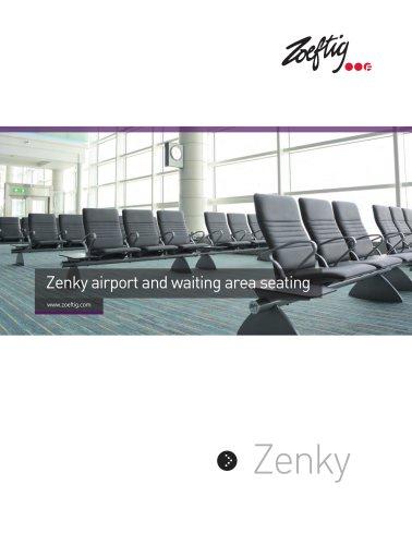 Zenky