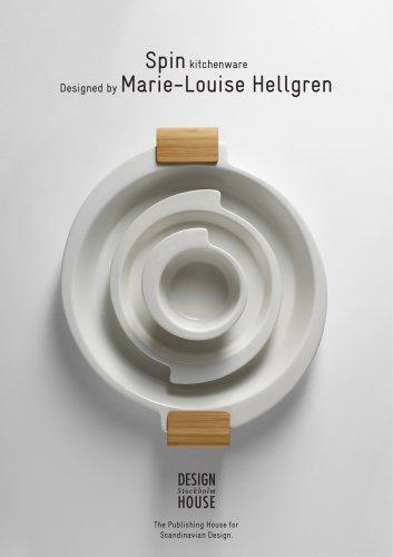 Spin_kitchenware