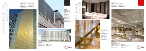 Brochure 2012 - 3