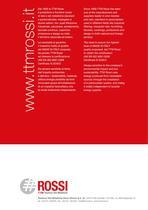 Brochure 2012 - 4
