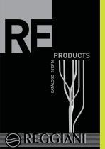Catálogo de Productos 2013/2014