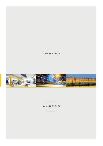 ALMECO Lighting